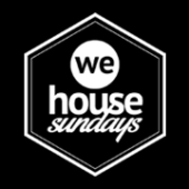 We House Sundays